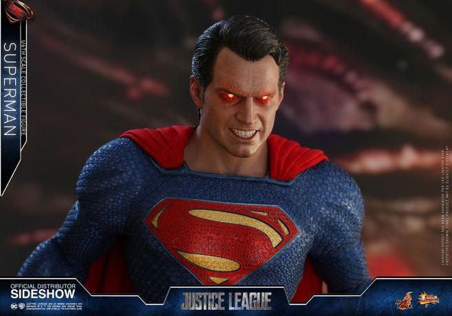 dc-comics-justice-league-superman-sixth-scale-figure-hot-toys-903116-22