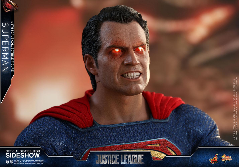 dc-comics-justice-league-superman-sixth-scale-figure-hot-toys-903116-24