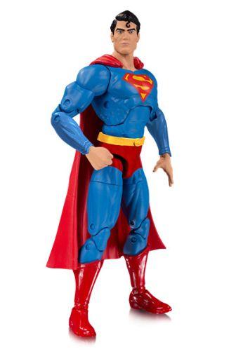 DCessentials_superman_5a84a8a4c17c27.95312317