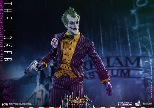 dc-comics-batman-arkham-asylum-the-joker-sixth-scale-hot-toys-902938-06