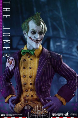 dc-comics-batman-arkham-asylum-the-joker-sixth-scale-hot-toys-902938-13