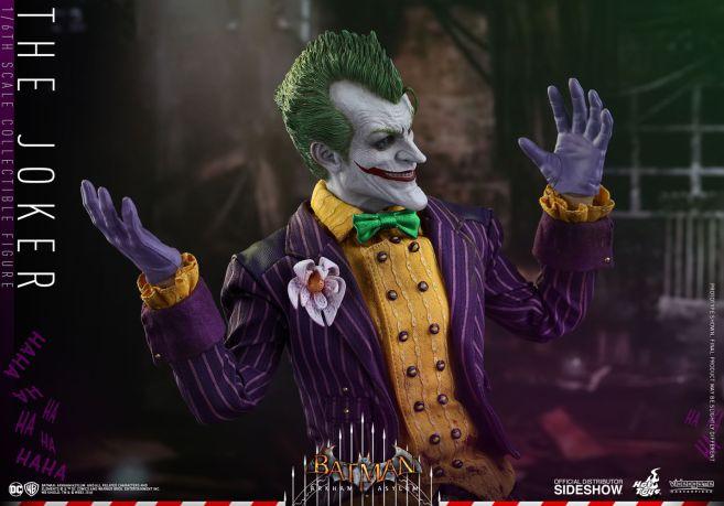 dc-comics-batman-arkham-asylum-the-joker-sixth-scale-hot-toys-902938-16