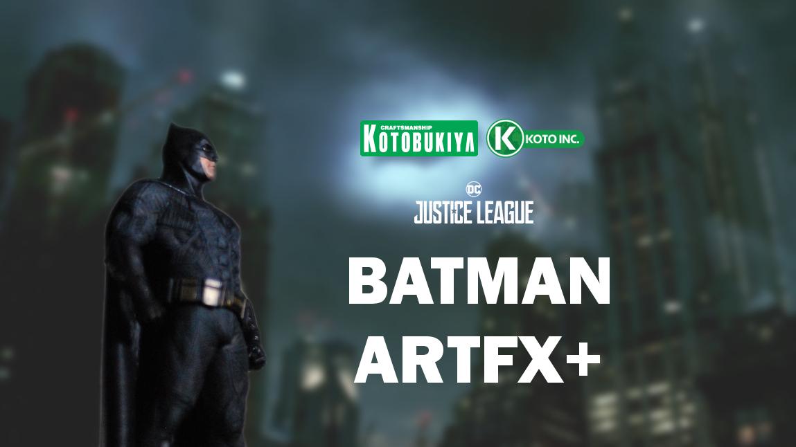 jl-batman-artfx