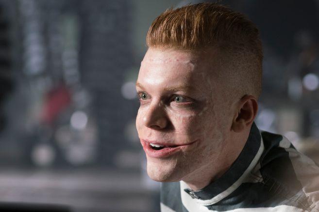 Gotham-413_SCN7_BN0169_f_hires2