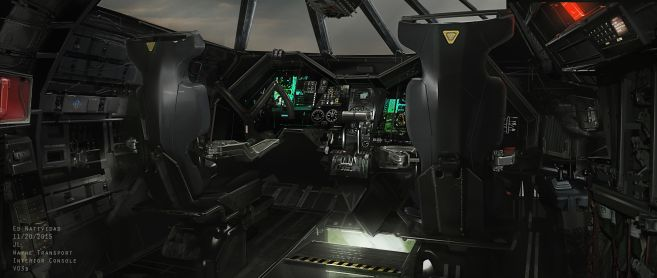 vehiclesix-5a265f5c2385eb5@2x