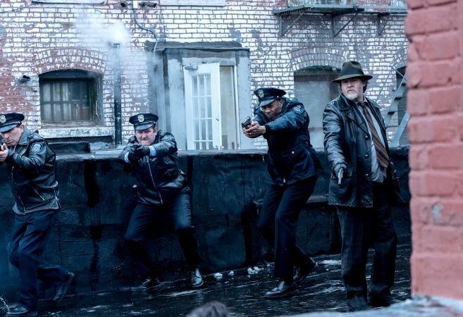 Gotham-418_SCN28_31pt1_DG0174_f_hires2