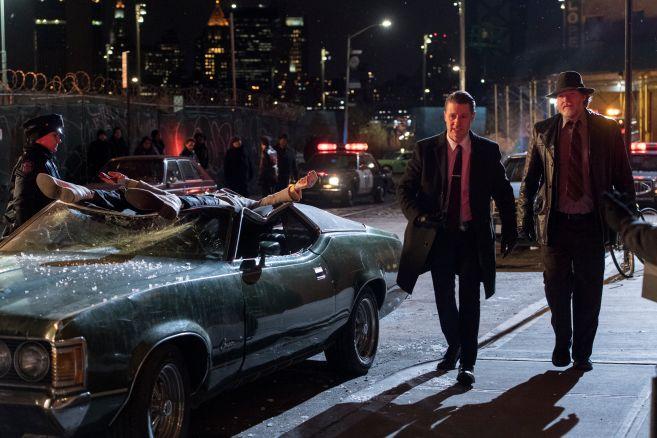 Gotham-418_SCN39pt2_41_DG1316_f_hires2
