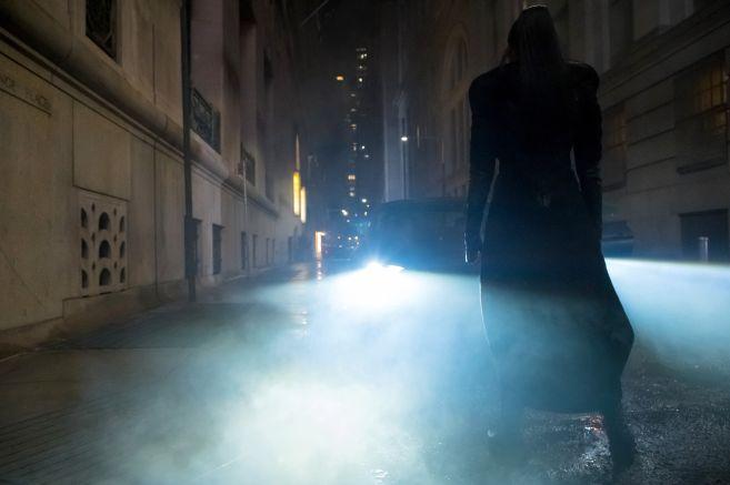 Gotham-419a_SCN2pt.2_JN0136_f_hires2