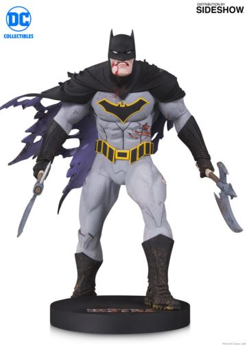 dc-comics-metal-batman-statue-dc-collectibles-903386-01