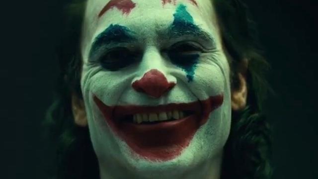 Latest Joker Set Photos May Reveal A Big Spoiler Batman News