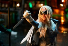 "Titans S01E02: ""Hawk and Dove"" – synopsis, photos, and discussion"