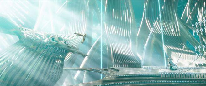 aq-5mt-screencaps-157