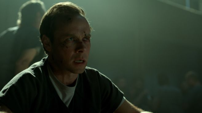 Arrow - Season 7 - Ep 07 - 02