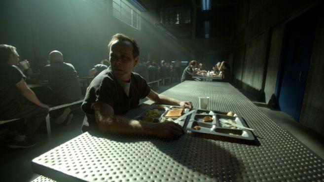 Arrow - Season 7 - Ep 07 - 03
