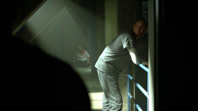 Arrow - Season 7 - Ep 07 - 13