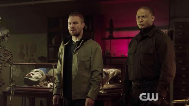 Elseworlds - Official Promo - 01 - 08