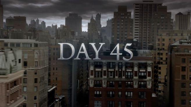 Gotham - Season 5 - Day 45 Trailer - 07