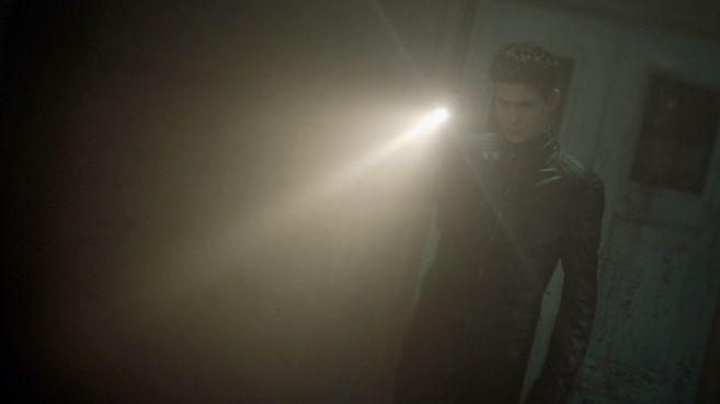Gotham - Season 5 - Day 87 Trailer - 02