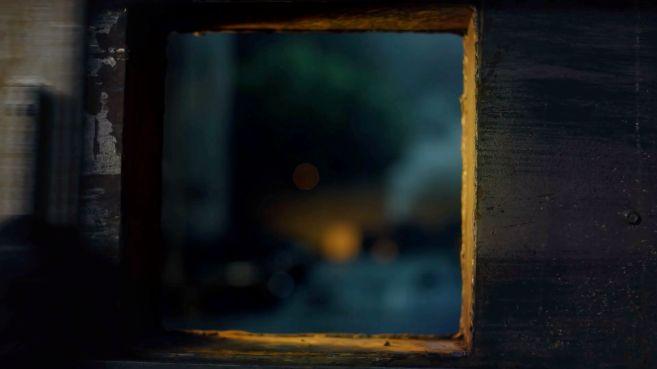 Gotham - Season 5 - Day 87 Trailer - 05