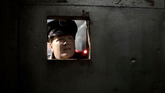 Gotham - Season 5 - Day 87 Trailer - 08