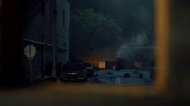 Gotham - Season 5 - Day 87 Trailer - 11