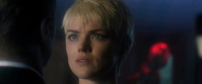 Gotham - Season 5 - This is the End Trailer - 03