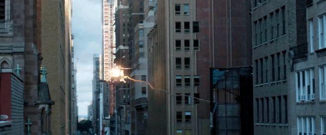 Gotham - Season 5 - This is the End Trailer - 05