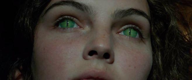 Gotham - Season 5 - This is the End Trailer - 13
