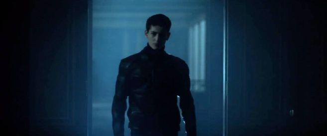 Gotham - Season 5 - This is the End Trailer - 15