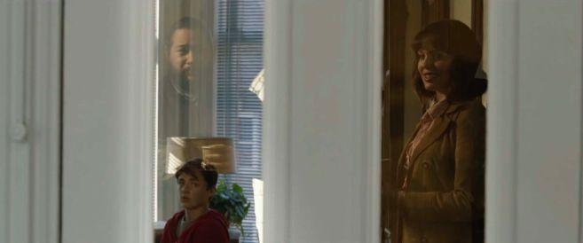 Shazam Trailer 1 - SDCC 2018 - 02