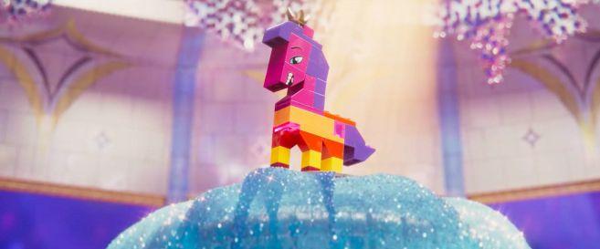 The Lego Movie 2 - Trailer 2 - 29