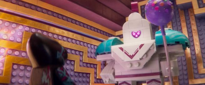 The Lego Movie 2 - Trailer 2 - 38