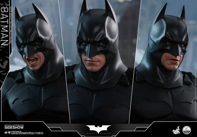 dc-comics-batman-begins-batman-quarter-scale-hot-toys-903127-06