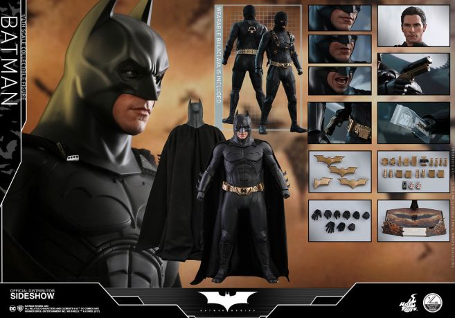 dc-comics-batman-begins-batman-quarter-scale-hot-toys-903127-25