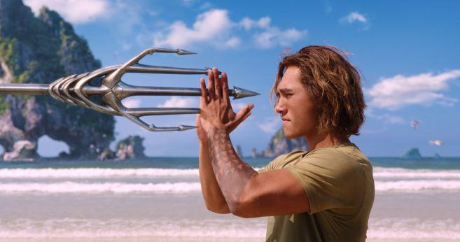Aquaman - Official Images - High Res - 15