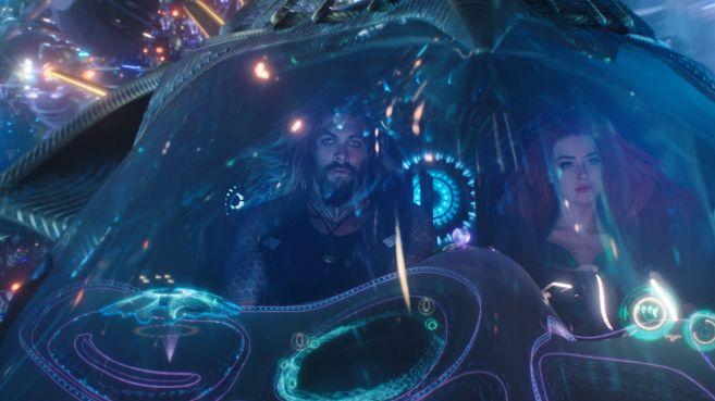 Aquaman - Official Images - High Res - 28