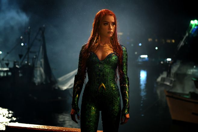 Aquaman - Official Images - High Res - 37