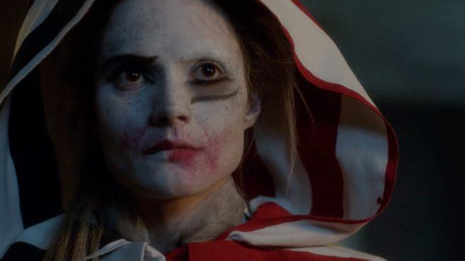 Gotham - Season 5 - Day 151 Trailer - 03