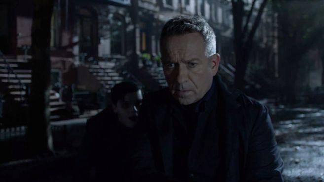 Gotham - Season 5 - Day 151 Trailer - 09