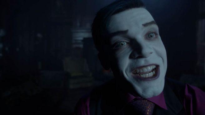 Gotham - Season 5 - Day 151 Trailer - 10