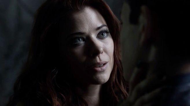 Gotham - Season 5 - Final Season Movie Trailer - 22