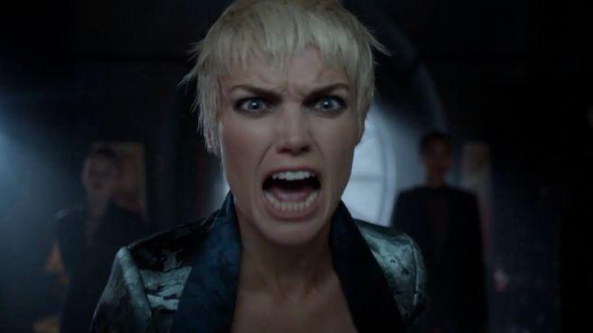 Gotham - Season 5 - Final Season Movie Trailer - 24