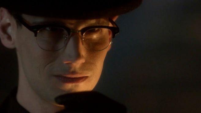 Gotham - Season 5 - Final Season Movie Trailer - 39