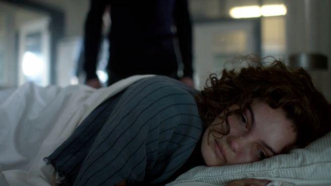 Gotham - Season 5 - First Look Final Season - 32