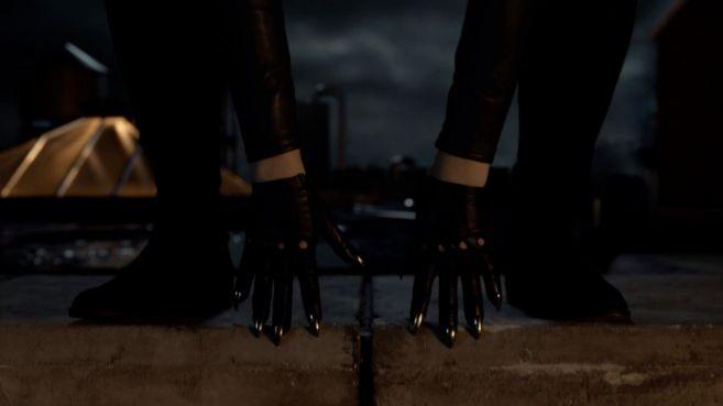 Gotham - Season 5 - First Look Final Season - 36