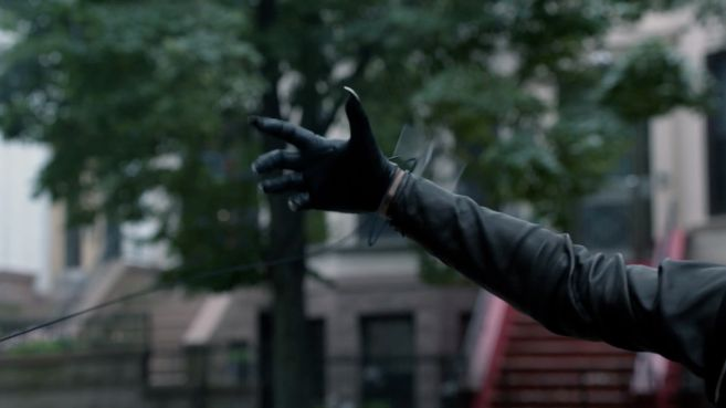 Gotham - Season 5 - First Look Final Season - 57