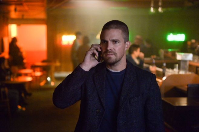 Elseworlds Part 3 Reactions: Turn the Dial to Infinite