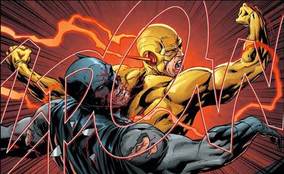 reverse-flash-03