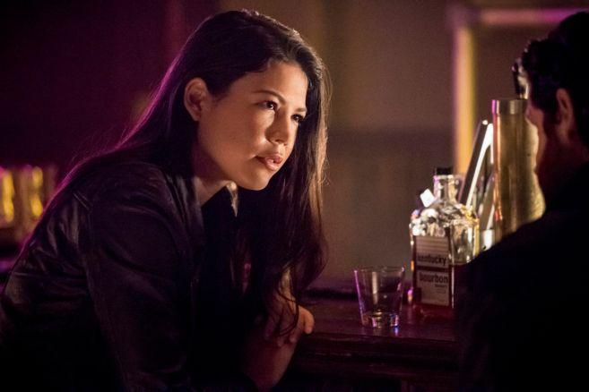 Arrow - Season 7 - Ep 10 - 15