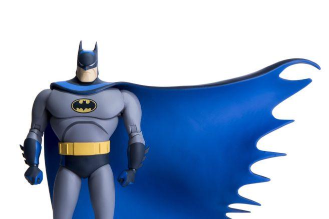 BatmanSixth_EXC_W_04_1024x1024